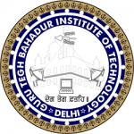 Guru Tegh Badhadur Institute of technology