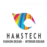 Hamstech Institute of Fashion & Interior Design