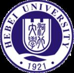 Hebei University School of Management