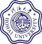Hohai University Business School