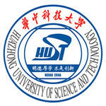 Huazhong University of Science & Technology School of Management