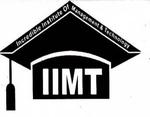 IIMT School of Management
