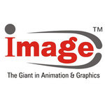 Image - Institute of Multimedia Arts & Graphic Effects