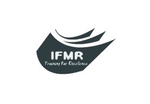 Institute of Financial Modeling & Research