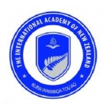 International Academy of New Zealand