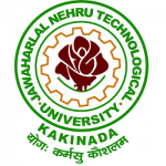 Jawaharlal Nehru Technological University, Kakinada