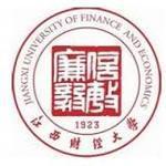Jiangxi University of Finance and Economics (JUFE)