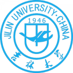 Jilin University School of Management
