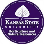 Purple and White Scholarship for non-Kansas residents
