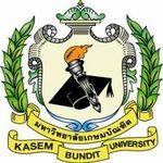 Kasem Bundit University
