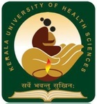 Kerala University of Health Sciences
