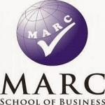 MARC Global Professional Scholarship