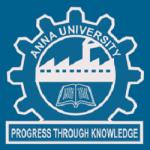 Madras Institute of Technology (MIT)