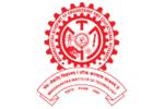 Government Merit Scholarships