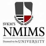 Mukesh Patel School of Technology Management & Engineering-NMIMS