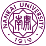 Nankai University Business School