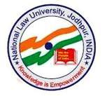 National Law University, Jodhpur