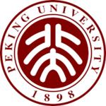 Peking University - Guanghua School of Management
