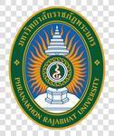 Phranakhon Rajabhat University