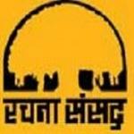 Rachana Sansad - College of Applied Arts and Crafts