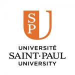 Saint Paul University