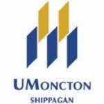 Shippagan campus, Canada