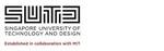 Singapore University of Technology and Design, Singapore