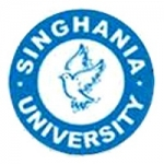 Singhania University