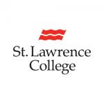 St.Lawerance college