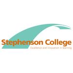 Stephenson College Coalville