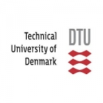 Technical University of Denmark