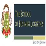 The School of Business Logistics