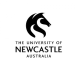 NEWCASTLE BUSINESS SCHOOL SUMMER VACATION SCHOLARSHIP
