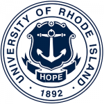 The University of Rhode Island