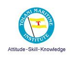 Mrs. Papu Tolani Scholarship