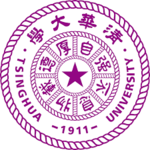 Tsinghua University - School of Economics and Management