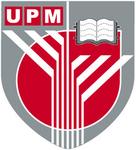 Universiti Putra