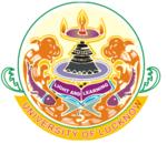 University of Lucknow