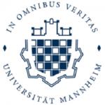 Mannheim Sports Scholarship
