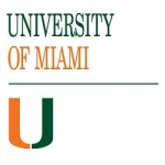 The University of Miami President's Scholarship