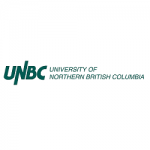 UNBC Scholars