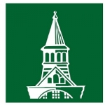 Trustees Scholarship