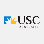 Commonwealth Indigenous Access Scholarship