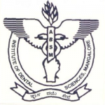 A B Shetty Memorial Institute of Dental Science, (ABSMIDS) Mangalore