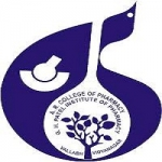 A R College of Pharmacy and G H Patel Institute of Pharmacy,Vallabh Vidyanagar