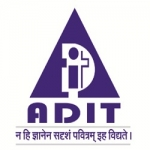 A. D. Patel Institute of Technology ,Anand