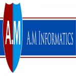 A.M Informatics