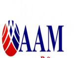 AAM Business School