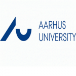 Non-EU/EEA/Swiss students - Strategic scholarships for highly talented students in 2015