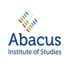 Abacus Institute